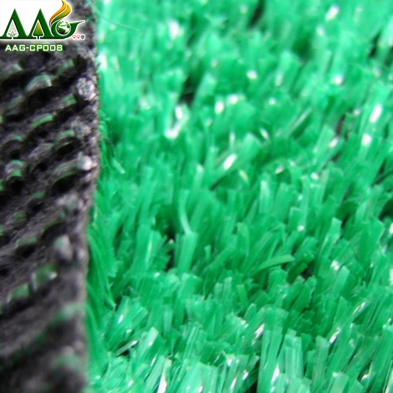 outdoor grass, artificial turf supply, artificial turf for homes