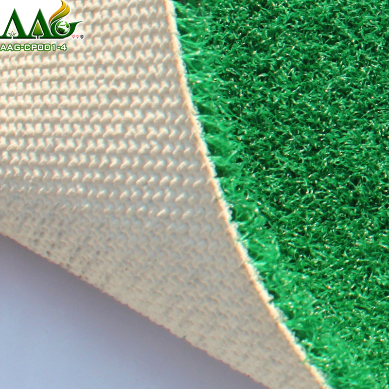 top sale synthetic turf grass,
